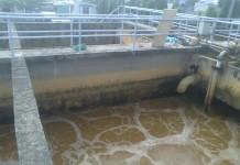 Xử lý nước thải cho doanh nghiệp tư nhân