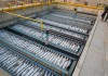 Thiết kế thi công hệ thống xử lý nước thải ở TP Hồ Chí Minh