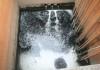 Hệ thống xử lý nước thải nhà hàng bằng công nghệ sinh học