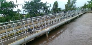 Công ty tư vấn cải tạo hệ thống xử lý nước thải