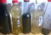 Vận hành hệ thống xử lý nước thải dệt nhuộm chi phí thấp