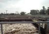 Những điều cần biết khi xử lý nước thải bằng vi sinh – Bùn vi sinh hoạt tính