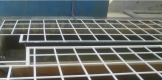 Công ty chuyên Xử lý nước thải