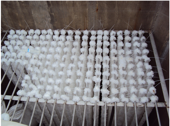 Công ty chuyên thiết kế, lắp đặt thi công hệ thống xử lý nước thải trên toàn Quốc