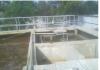 Quy trình xử lý nước thải mực in hiệu quả nhất