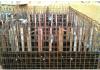 Công ty môi trường Bình Minh chuyên thiết kế hệ thống xử lý nước thải bệnh viện