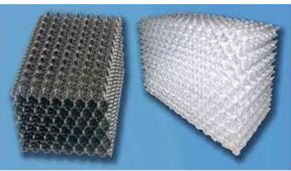 4 Công nghệ xử lý nước thải tiên tiến nhất hiện nay
