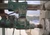 Khoan cắt bê tông giá rẻ tại Bình Dương