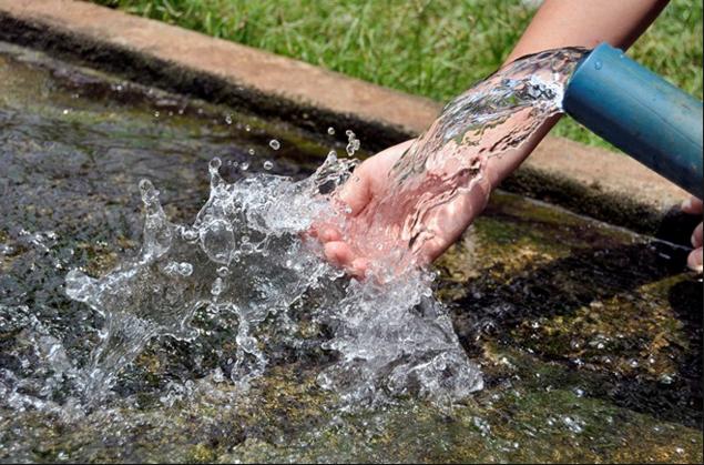 Tư vấn lập hồ sơ khai thác nước ngầm - công ty môi trường Bình Minh