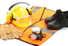THướng dẫn lập hồ sơ an toàn lao động tại Bình Dương