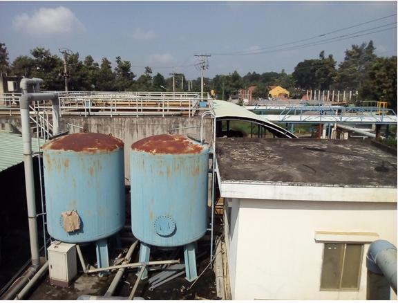 Xử lý nước thải tại dĩ an Bình Dương – Môi trường Bình Minh. là công ty tiên phong trong việc thiết kế,thi công hệ thống xử lý nước thải tại Dĩ A