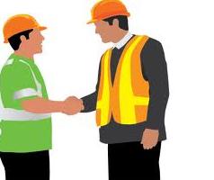 Thủ tục đăng ký hồ sơ an toàn lao động
