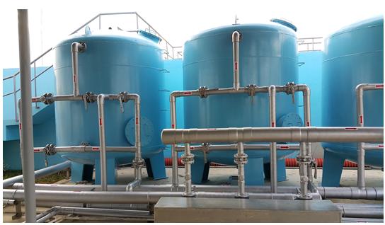 xu-ly-nuoc-thai - [Toàn quốc] Xử lý nước thải công nghiệp Xu-ly-nuoc-thai-cong-nghiep-tap-trung
