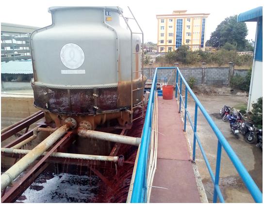 Thiết kế thi công Hệ thống xử lý nước thải Công nghiệp