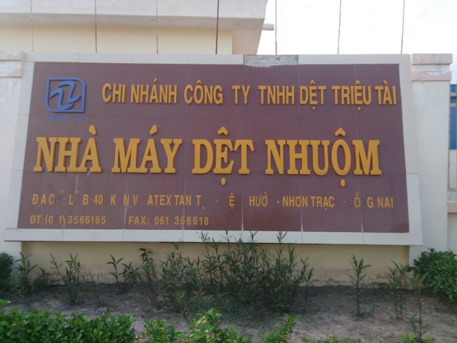 xu-ly-nuoc-thai-det-nhuom-bunvisinh-com