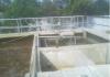 Xử lý nước thải chế biến thủy sản-Công ty môi trường Bình Minh