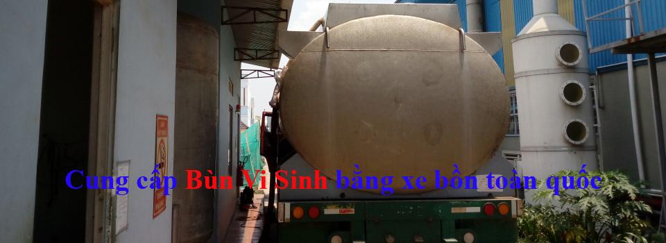 Cung-cap-bun-vi-sinh-30-m3