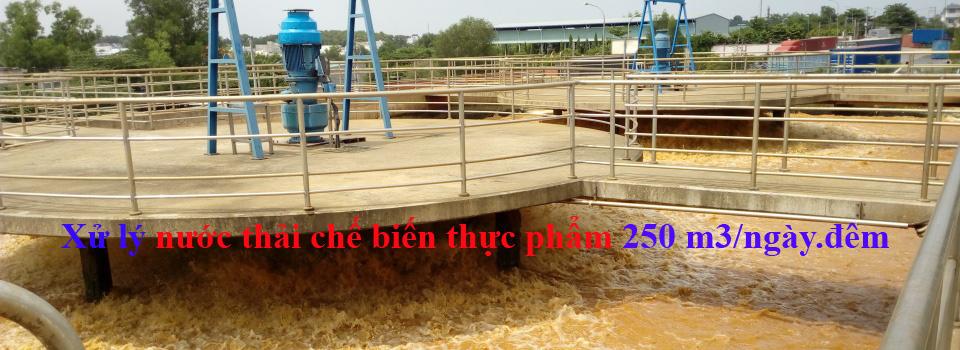 Xu-ly-nuoc-thai-che-bien-thuc-pham-250-m3
