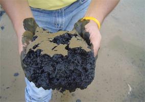 Các phương pháp xử lý bùn thải dạng lỏng - Phần 1