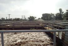 Nuôi cấy, cung cấp bùn vi sinh chất lượng – Công ty môi trường Bình