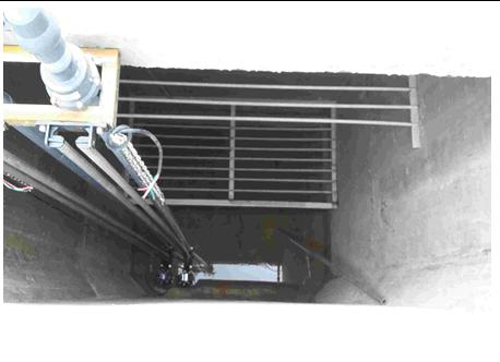 Công ty cung cấp máy móc, thiết bị môi trường uy tín, chất lượng