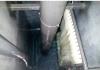 QCVN 40-2011-BTNMT – Tiêu chuẩn nước thải công nghiệp mới nhất
