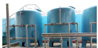 Môi trường Bình Minh – Công ty chuyên xử lý nước thải