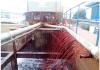 Giá xử lý nước thải dệt nhuộm – xử lý nước thải dệt nhuộm chi phí thấp