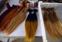Xử lý nước thải nhuộm tóc hiệu quả nhất